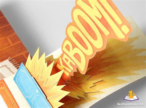 from mess to best books pop up book gallery best pop up books