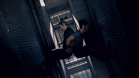 A Place Trailer Release Date A Way Out Release Date Trailer News And Details Den Of