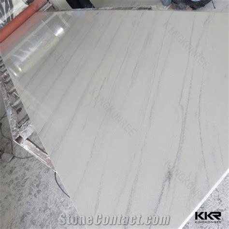 corian quartz slab size engineered stone 12mm corian cambria solid surface slabs