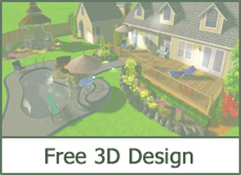 diy 3d home design software deck design software online planning tool