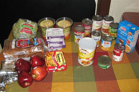Brunswick Food Pantry by Food Pantry 171 St Alban S Episcopal Church