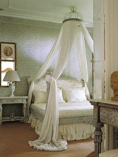 1000 ideas about 4 poster beds on pinterest poster beds 1000 images about 4 poster beds on pinterest houzz