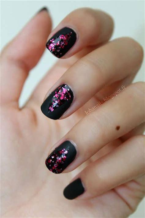 easy nail art video facebook black nail designs 2014 quotes
