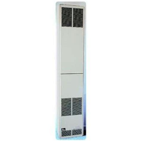 comfort direct williams 7 400 btu hr direct vent high efficiency wall