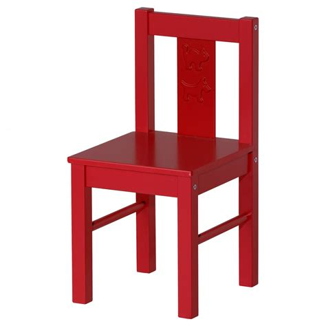 ikea muebles infantiles im 225 genes de muebles infantiles ikea mobiliario para ni 241 os