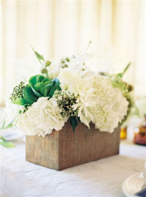 949 best images about flowers for the table on pinterest