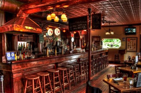 Top Bars In Baltimore by Steven Ltd Drink Baltimore The Best Happy Hours