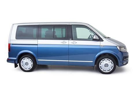 volkswagen multivan price 2016 volkswagen multivan and caravelle movers