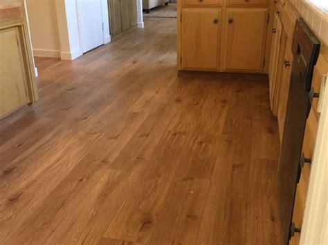 gold coast flooring alyssamyers