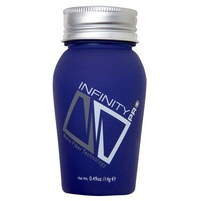 Infinity Products 30 Best Images About Infinity Hair Loss Concealing Fibers