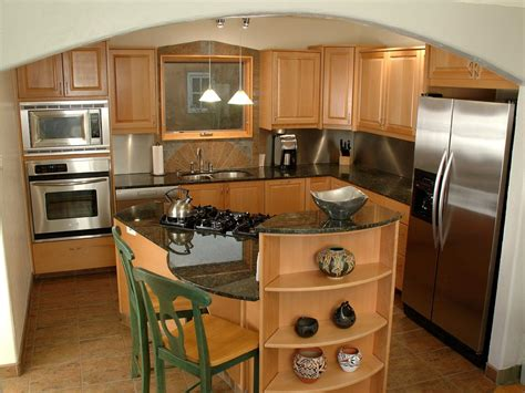 kitchen design 10 great floor plans kitchen ideas design with cabinets islands
