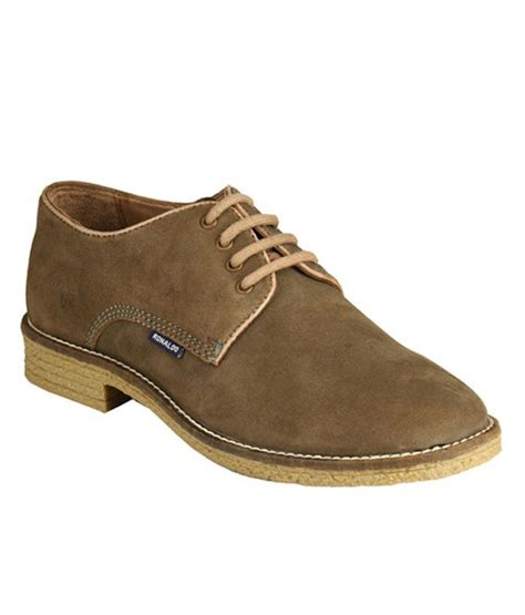 goals gray formal shoes price in india buy goals gray