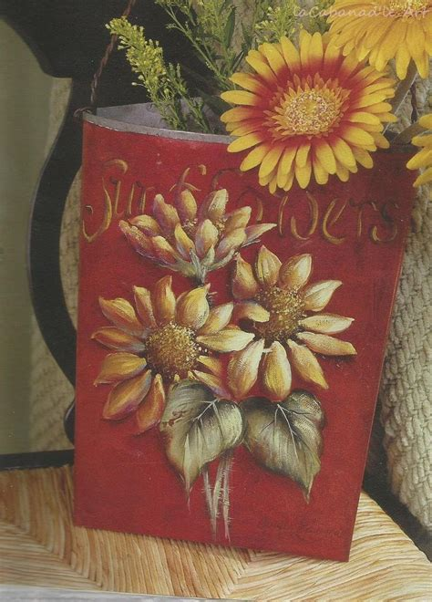 Decorative Painting Ideas by 475 Best Images About Painted Furniture And Homewares On