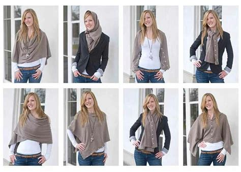 Magic Scraft By Kayana Fashion 93 best normal fashion images on scarfs