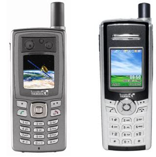 mobile phone satellite mobile phone collections