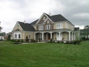 large country homes beautiful country home country farm house gorgeous
