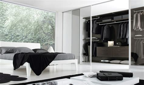 schlafzimmer mit begehbarem kleiderschrank schlafzimmer mit begehbarem kleiderschrank eine perfekte