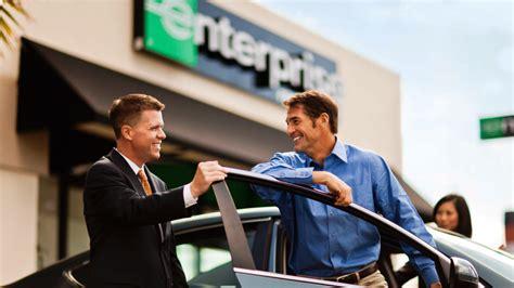 car rental reservations  rates enterprise rent  car