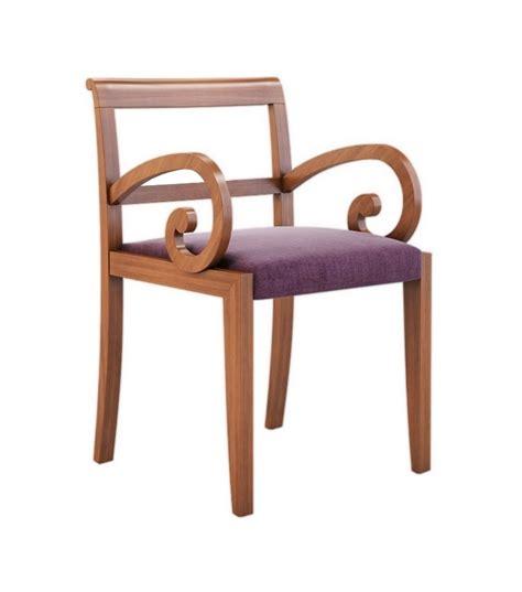 porada sedie garbo porada poltroncina milia shop