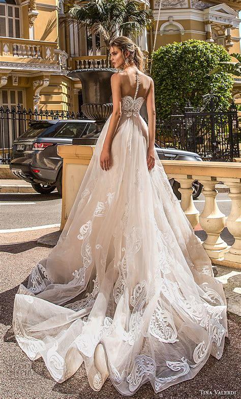 tina valerdi tina valerdi 2019 wedding dresses decor advisor