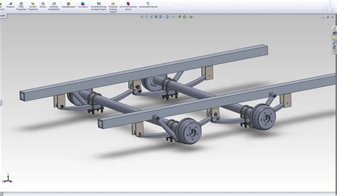 state pattern exles c tandem axle utility trailer plans bing images trailers