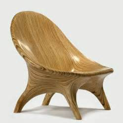 Wooden Chair Designs Wooden Chair Designs An Interior Design