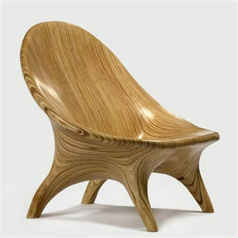 chair design wooden chair designs an interior design