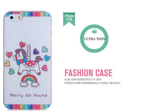 best iphone 5s protective best protection for se phone cases coolest iphone 5s cases