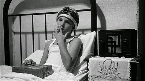 Tatum Oneal Blames It All On by Paper Moon Big Eddy Festival In Narrowsburg New York