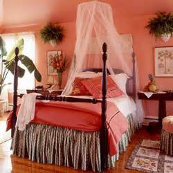 Coral Bedroom Ideas Show Me Crafting Technicolor Tuesday