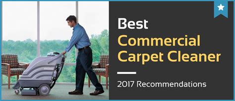 Which Brand Is The Best Carpet Cleaner - best carpet cleaners in 2017 carpet cleaner reviews