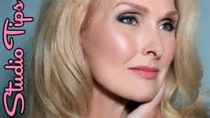 eye makeup looks for over 50 makeup vidalondon