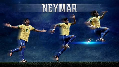 imagenes de neymar jr wallpaper neymar jr wallpapers 2015 hd wallpaper cave