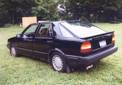 books about how cars work 1986 saab 9000 user handbook redskunk 1986 saab 9000 specs photos modification info at cardomain