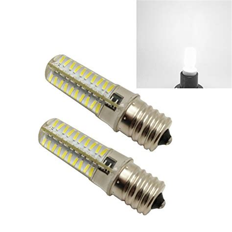 Microwave Light Bulb Led Top Best 5 Microwave Light Bulb Led For Sale 2016 Product Boomsbeat