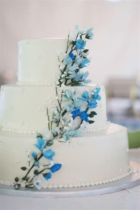 light blue and silver wedding light blue and silver wedding cake pixshark com
