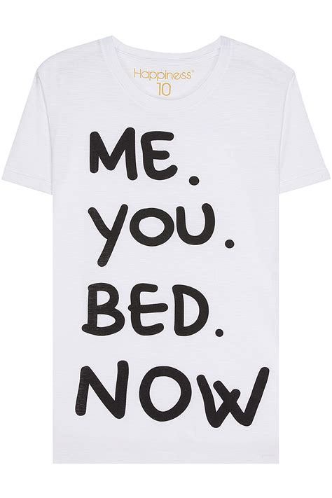 you me bed now you me bed now 28 images you me bed now t shirt