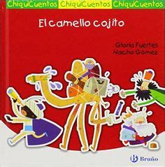 el camello cojito http primerodecarlos com primerodecarlos blogspot com diciembre camello