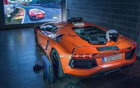 what is the most expensive lamborghini lamborghini aventador is the most expensive xbox
