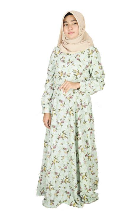 model busana muslim zoya simpel dan elegan yang banyak dicari modelbusana