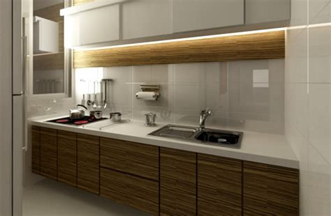 condo kitchen remodel ideas home office renovation contractor condo kitchen design ideas