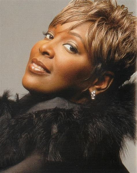 yolanda adams wigs 521 best images about my gospel favs on pinterest gospel