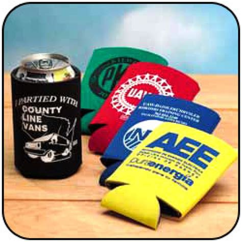 Pch Usa - kennedy graphics pch usa pocket can holders lee s summit missouri