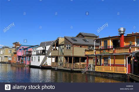 houseboat canada houseboats canada stock photos houseboats canada stock