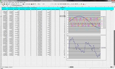 Exle Tone Arduino | arduino theremin synthesizer update fenestration