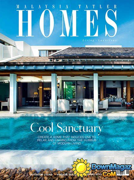 home decor malaysia september 2015 187 download pdf malaysia tatler homes august september 2015 187 download