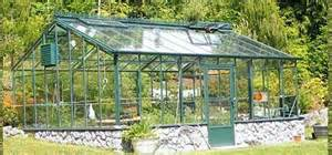 A Frame House Kits For Sale traditional glass greenhouses sale gothic arch greenhouses
