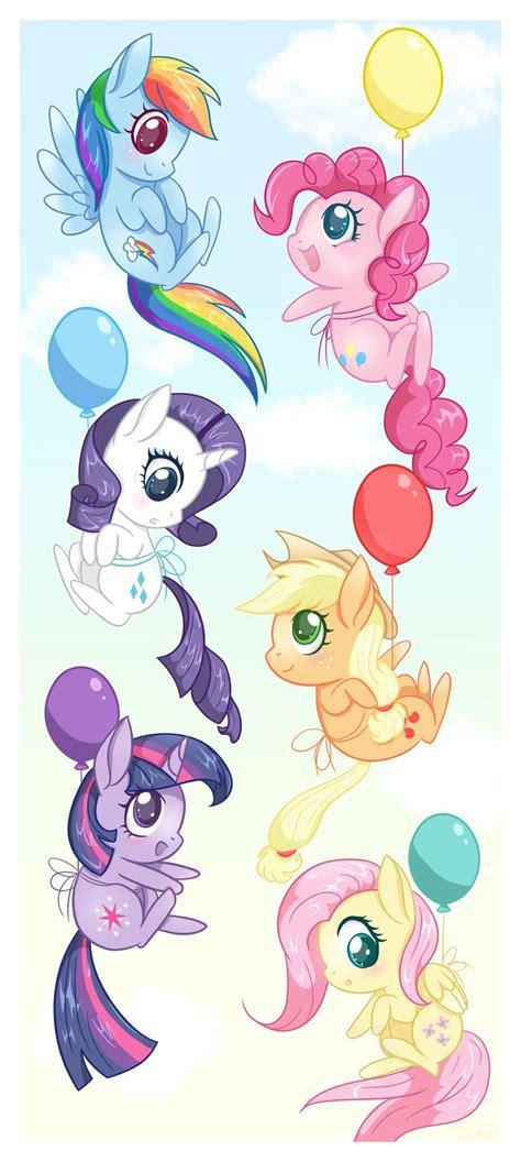 my pony best 25 my pony ideas on my pretty