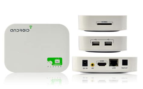 android pc android mini pc a10 is a media pc running android 4 android on pc