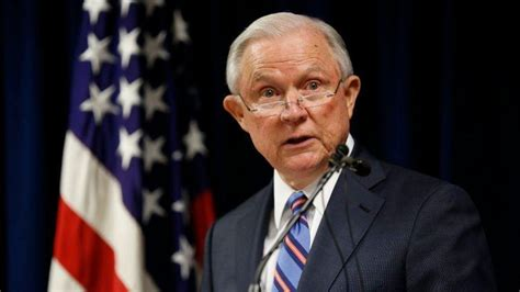jeff sessions chicago police attorney general jeff sessions plans to weigh in against